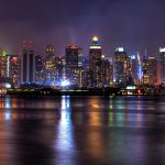 nyc_skyline_from_jersey_by_sp1te